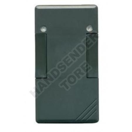 Handsender SIMINOR S38-TX2