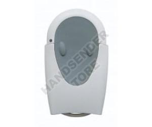 Handsender TELECO TXR-433-A02