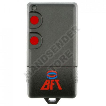 Handsender BFT TRC2