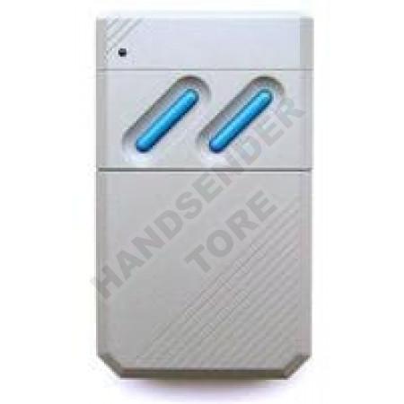 Handsender MARANTEC D102 27.095 MHz