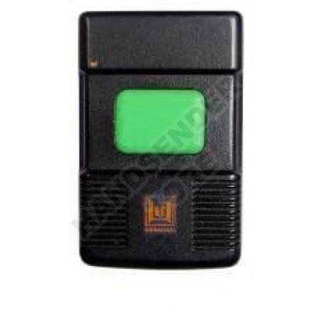 Handsender HÖRMANN DHM01 26.975 MHz