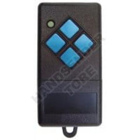 Handsender DICKERT FHS10-02 blue