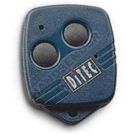 Handsender DITEC BIXLS2