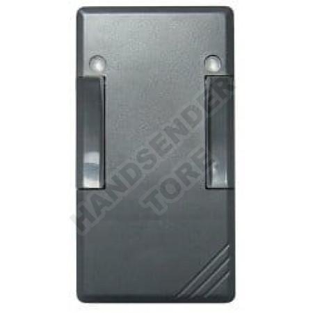 Handsender CARDIN S38-TX2