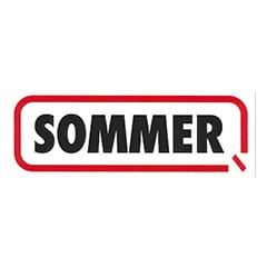 SOMMER Handsender