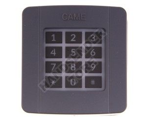 Funk-Codetaster CAME 806SL-0160 SELT2NDG