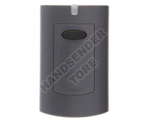 Handsender SMD 433 HS07 TX1