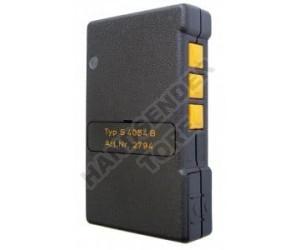 Handsender ALLTRONIK 27,015 MHz -3