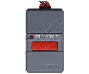 Handsender CLEMSA TRINARY MT-1
