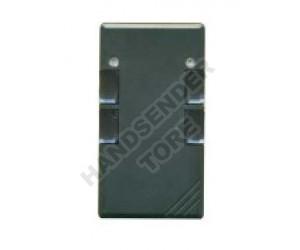 Handsender SIMINOR S38-TX4