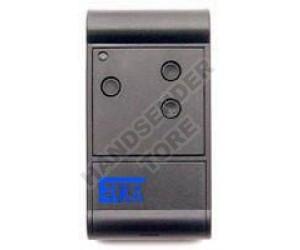 Handsender ELKA SKX3MD