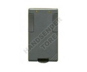 Handsender SIMINOR S38-TX2-M