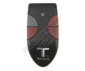 Handsender TELCOMA FOX4-40