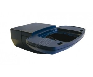 Tragen Lámpara BFT R02