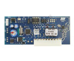Empfänger RIB S433 2CH ACG5083