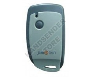 Handsender JCM NEO10