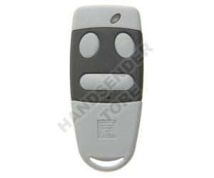 CARDIN S486 QZ3 TXQ486300