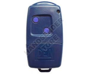Handsender DEA 306-2