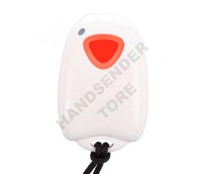 Handsender SECTEC EL2611