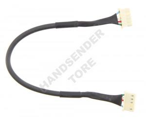 Kabel SEAV CP 2195