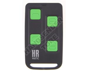 Handsender HR MULTI 1