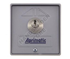 APRIMATIC PM12