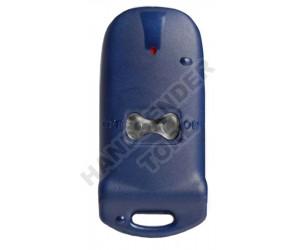 Handsender DUCATI PULT 6203 (12Bit Fix)