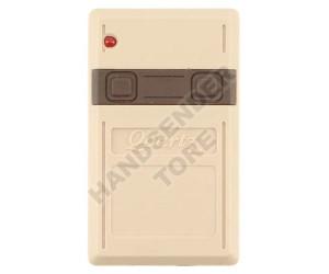 Handsender CELINSA K-2 Quartz-2 29,990 MHz