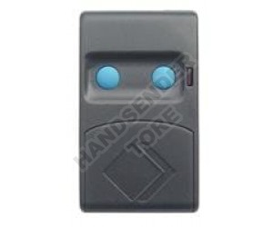 Handsender CASIT ERTS97B-TXS2