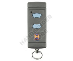 Handsender HÖRMANN HSE2 868 MHz