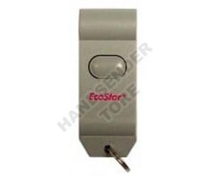 Handsender ECOSTAR 40 MHz - 1