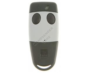 Handsender CARDIN S449-QZ2