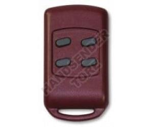 Handsender WELLER MT87A2-4