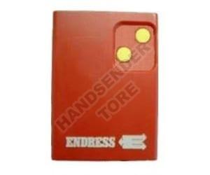 Handsender ENDRESS BW27-2