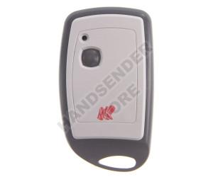 Handsender NORATEK NEO10