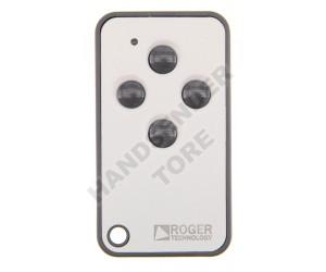 Handsender ROGER E80 TX54R