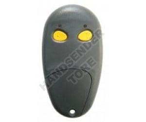 Handsender SIMINOR 433-S9