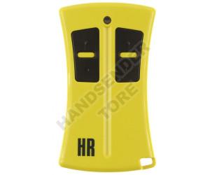 Handsender HR R868F4