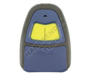 Handsender CLEMSA Mutancode T82M mini