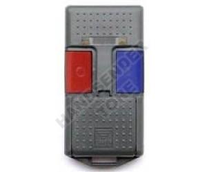 Handsender EXTEL S466-TX2