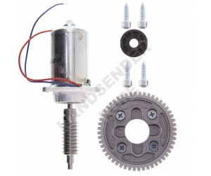 Getriebemotor NICE ROBUS RB350-RB400 SPAMG00200