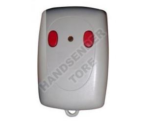 Handsender V2 TRR2-43 Pink