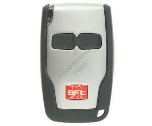 Handsender BFT KLEIO TX2