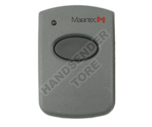 Handsender MARANTEC D321-433