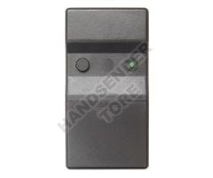 Handsender ALBANO 4096-1 33.100 MHz