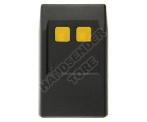 Handsender SMD 433 MHz 2K LW433HS98