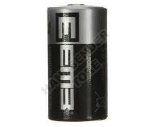 Batterie NICE FTA 1