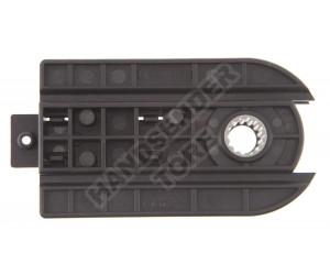 Abtriebseinheit MARANTEC 121292 für SK11-12-13