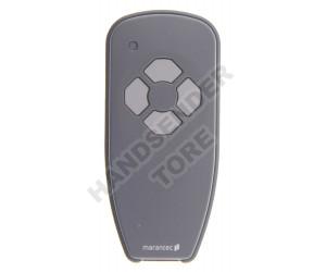 Handsender MARANTEC Digital 384 868 Mhz