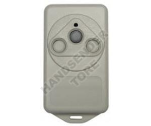 Handsender PROTECO PTX433405